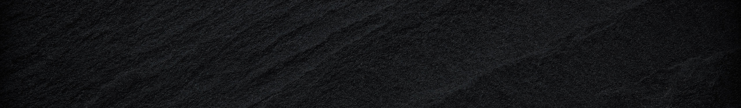 Black Granite Surface