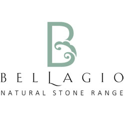 Bellagio Logo Collections