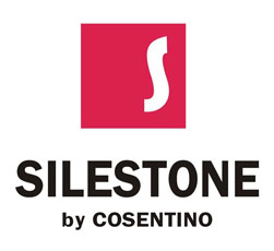 SileStone Logo Collections