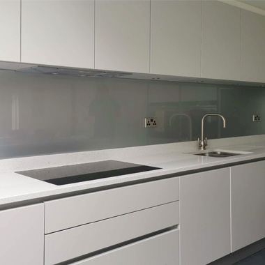 glass-splashbacks-gallery-1