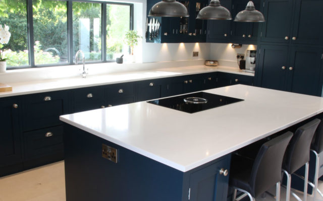 SileStone-Blanco-Zeus-Preview