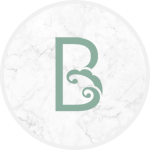 bellagio-logo-symbol-with-marble-texture