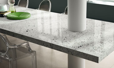 granite-preview-group