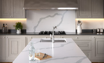 silestone-preview-group